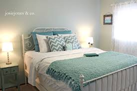 Stunning Duck Egg And Cream Bedroom 16 In Home Design Interior With