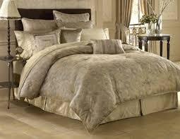 Elegant Luxury Bed Linens — Novalinea Bagni Interior Luxury Bed