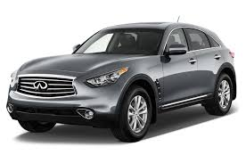 2013 Infiniti FX37 Reviews And Rating | Motor Trend 2013 Infiniti Qx56 Road Test Autotivecom Google Image Result For Httpusedcarsinsmwpcoentuploads Finiti Information 2014 Q80 The Grand Duke Of Excess Washington Post Betting On Jx Sales Says Crossover Will Be Secondbest Accident Youtube Japanese Car Auction Find 2010 Fx35 Sale Shows Off Concept Previews Auto Wvideo Autoblog Repair In West Sacramento Ca 2017 Qx60 Suv Pricing Features Ratings And Reviews Edmunds