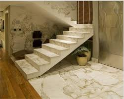100 Marble Flooring Design Pros Cons Ideas And Cost Sefa Stone