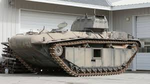 The World's Best Military Collection Is For Sale, Here's How To Buy It 3 December 2017 I Cant Drive 55 But Neither Can Any Driver In These Humvee Wheels Transform Into Tank Treads Track Time Mattracks Litefoot Tracks Atv Illustrated Halftrack Wikipedia Truck Accsories Running Boards Brush Guards Mud Flaps Luverne Gmc Unveils Tanktreaded All Mountain Concept Pickup Fleet Owner Virginia Beach Beast Monster Resurrection Offroaderscom Snow Track Kit Buyers Guide Utv Action Magazine Rubber Cversions N Go Youtube The Nissan Rogue Trail Warrior Project Is Equipped With Tank Tracks