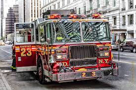 Pin By Kate 33 On Day New-York City | Pinterest | Fire Apparatus ... New York City August 24 2017 A Big Red Fire Truck In Mhattan New York And Rescue With Water Canon Department Toy State Filenew City Engine 33jpg Wikimedia Commons Apparatus Jersey Shore Photography S061e Fdny Eagle Squad 61 Rescuepumper Wchester Bronx Ladder 132 Brooklyn Flickr Trucks Responding Hd Youtube Utica Fdnyresponse Firefighting Wiki Fandom Oukasinfo Httpspixabaycomget
