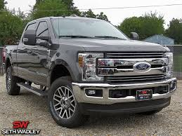 2019 Ford Super Duty F-250 SRW Lariat 4X4 Truck For Sale In Perry OK ... Davis Auto Sales Certified Master Dealer In Richmond Va 2013 Ford F250 Super Duty Crew Cab Xl Pickup 4d 8 Ft Stock Trucks For Sale Ohio Diesel Truck Dealership Diesels Direct Fords 1st Engine Rigged Diesel Trucks To Beat Emissions Tests Lawsuit Alleges Used 2012 Lariat 4x4 For 34811 2015 Srw 4x4 Is This The New 10speed Automatic 20 2003 Overview Cargurus 2018 Deals Offers In Boston Ma Review Ratings Edmunds Norcal Motor Company Auburn Sacramento