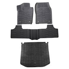 Wholesale Truck Mat - Online Buy Best Truck Mat From China ... Lloyd Mats Background History Cadillac Store Custom Car Best Floor Weathertech Digalfit Free Fast Shipping Proform 40 X 80 Equipment Mat Walmartcom Amazoncom Xfloormat For Dodge Ram Crew Cab 092017 Ultimat Plush Carpet Sale In Cars Is Gross And Stupid So Lets Not Use It Anymore Ford F250 2016 Archives Page 2 Of 67 Automotive More Auto Carpets Cheap Truck Price