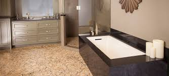 The Tile Shop Plymouth Mn by Cambria Gallery Plymouth Cambria Quartz Stone Surfaces