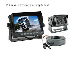 7″ Digital Back Up Rear View Reversing Camera System Collision ... Trailering Camera System Available For Silverado Reversing Cameras Fitted To Cars Motorhomes And Commercials Truck V12 Gamesmodsnet Fs17 Cnc Fs15 Reverse Euro Simulator 2 Mods Youtube Back Up For Car Sensors La The Best Backup Of 2018 Digital Trends Amazoncom Source Csgmtrb Chevy Gmc Sierra 12v Ir Kit Ccd 7 Inch Tft Lcd Monitor Garmin Bc30 Wireless Parking Camerafor Nuvidezl China Rear View Hd Waterproof 9 Display Van Night Vision 5