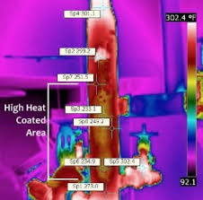 And Cold Water Pipes Photo by Coating Insulates Steam Cold Water Pipes Retrofit