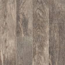 tiles marazzi montagna reclaimed wood look porcelain plank tile