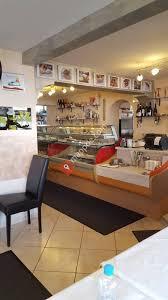 paradise pasticceria gelateria ristorante pizzeria