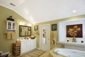 Ceiling Materials For Bathroom by Bathroom Ceilings Armstrong Ceilings Residential