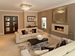 living room ideas cream and brown bews2017