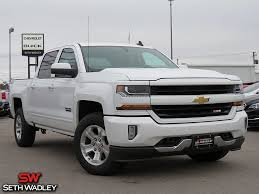 2018 Chevy Silverado 1500 LT 4X4 Truck For Sale In Ada OK - JG518157 56 Chevy 4x4 Classic Chevrolet Ck Pickup 1500 1956 For Sale 2019 Silverado 3500hd Lt 4x4 Truck For Sale Ada Ok Kf110614 Expressway Buick Gmc In Mount Vernon In Owensboro 2015 Nationwide Autotrader Used 2011 Ft Pierce Fl New Member 1953 3100 Parts Talk 10 Questions Whats My Truck Worth Cargurus How Expensive Would It Be To Review Ratings Specs Prices Project 1950 34t New Page 9 The 1947 4 Suspension Lift Kit 072013 Tuff 2001 Tracker Zr2 4dr Ready For Winter At Choice