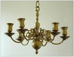20 Best Antique Brass Chandeliers Pinterest Antique