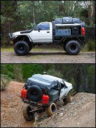 Aussies Do It Better | EXTREME 4X4 ADVENTURE TRUCKS ETC | Pinterest ... Rare Low Mileage Intertional Mxt 4x4 Truck For Sale 95 Octane Shaquille Oneal Buys A Massive F650 Pickup As His Daily Driver In Photos Trucks And 4x4s Run Bigger Meaner At Sema 2017 Extreme Mud Offroad Action In Wild Bog Youtube Off Road Compilation Suv Funny Mudding Video Dailymotion Mercedes Trucks Suv Concept Wallpaper 2048x1536 46663 Ike Gauntlet 2014 Chevrolet Silverado Crew Towing Tatra 815 Wikipedia Get Extreme Get Dirty Out There The Toyota Tacoma Trd Nine Of The Most Impressive Offroad Suvs