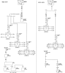 1968 Chevy Van Wiring Schematic - Wiring Diagram Data