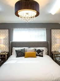 bedroom modern bedside ls wall lights led for light living room