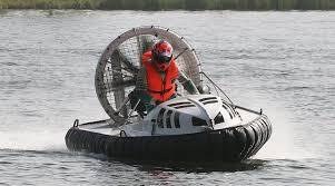 meteo port pere les aéroglisseurs en compétition à port père