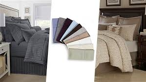Bed Bath Beyond Duvet Covers by Best Bedding Sets Top Sites For Bedspreads And Duvet Covers