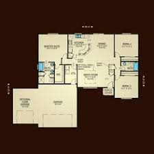 properties plan 1721 hiline homes 115 000 building our