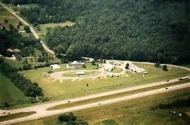 Parnell Creek RV Park
