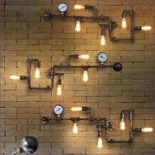 interior wall mounted lights os12decembar info