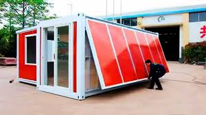 100 Luxury Container House BEST LUXURY CONTAINER HOUSES 10 MINUTES ONE HOUSE