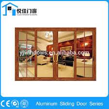 Portable Door Frame Portable Door Frame Suppliers and