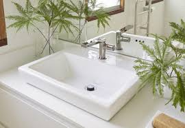 Kohler Verticyl Round Undermount Sink by Parliament Basin Kohler Tapware U0026 Sanitaryware Pinterest