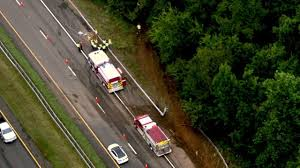Tractor Trailer Driver Dies In I-85 Crash In Orange County | Abc11.com Mebane News Abc11com Commission Oks Truck Stop At Exit 205 Local News Accidents Traffic For Greenville Anderson Spartanburg Sc Armed Robber Hits Brunswick Again Wtvrcom 1 Killed 5 Taken To Hospital In I85 Wreck Volving Tractor I 85 Big Trucks Roll Into The Iowa 80 Truckers Jamboree Welcome The Gdot Truck Stop Shootout Offduty Dallas Officer Kills Driver Cw33 Watch This Semitruck Short And Save A Childs Life