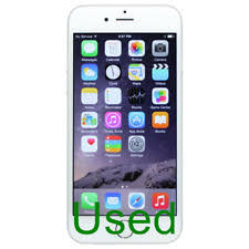 iPhone 6 U S Cellular Smartphones