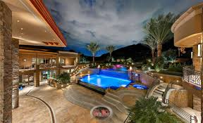Red Rock Contractors Provide Luxury Pool Design & Construction And ... Best All Inclusive Resorts In Usa Storm Damage Rock Barn Country Club And Spa Rockbarntoday In Rock Barn Country Club Spa Conover Nc Fitness 25 Indoor Hot Tubs Ideas On Pinterest Hot Tub Patio 2358 Alameda Diablo Ca Marilee Headen Home The Worlds Hotels Every State Travel Leisure Little Apothecary The Granite Ranch At Creek Wy Dude Luxury Ranches Brush Homes For Sale Golf 28613 5 Luxurious Guest Ranches Even Urbanites Will Love Curbed