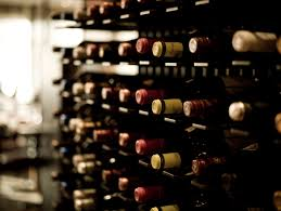 100 White House Wine Cellar 20 Perks Of Living In The Barack Obama Will