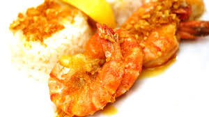 Garlic Shrimp Recipe - YouTube North Shore Shrimp Trucks Wikipedia Explore 808 Haleiwa Oahu Hawaii February 23 2017 Stock Photo Edit Now Garlic From Kahuku Shrimp Truck Shame You Cant Smell It Butter And Hot Famous Truck Hi Our Recipes Squared 5 Best North Shore Shrimp Trucks Wanderlustyle Hawaiis Premier Aloha Honolu Hollydays Restaurant Review Johnny Kahukus Hawaiian House Hefty Foodie Eats Giovannis Tasty Island Jmineiasboswellhawaiishrimptruck Jasmine Elias
