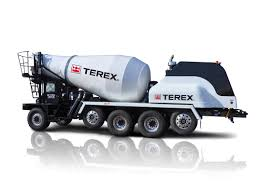 Fueling Innovation With Terex - Ozinga Energy 2002advaeconcrete Mixer Trucksforsalefront Discharge Koshs2146 Gallery 19 2005 Okosh Front Cat12 Triaxle Cement Trucks Inc China 12m3 Inclined Automatic Feeding Mixermobile Port City Concrete Supplier Redi Mix Charleston 1996 Mpt S2346 Front Discharge Concrete Mixer Truck Ready Mixed Atlantic Masonry Supply Indiana Driver Becomes First Twotime Champion At Nrmcas National Jason Goor On Twitter Of Hopefully Many 7 Axle With 6 Wheel Jmk40s Most Recent Flickr Photos Picssr 2006texconcrete