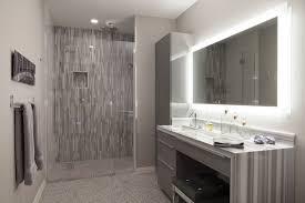 interior designer bathroom kitchen home design service