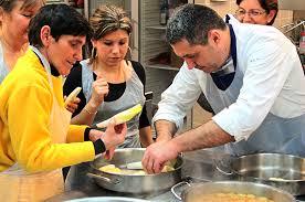 cours cuisine nimes cours de cuisine by jérôme nutile officiel du chef jérôme