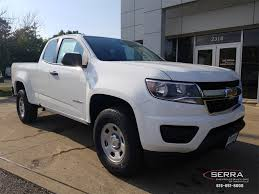 New 2019 Chevrolet Colorado Work Truck 4D Extended Cab In Madison ... New 2019 Chevrolet Colorado Work Truck 4d Crew Cab In Greendale Extended Madison Zr2 Concept Debuts 28l Diesel Power Announced Chevy Cars Trucks For Sale Jerome Id Dealer Near Fredericksburg Vehicles 2017 Review Finally A Rightsized Offroad 2wd Pickup 2018 Wt For Near Macon Ga 862031 4wd Blair 319075 Sid