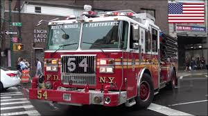 FDNY Engine 54 And Battalion 9 Fire Trucks Responding With Siren And ... Fire Trucks Responding Helicopters And Emergency Vehicles On Scene Trucks Ambulances Responding Compilation Part 20 Youtube Q Horn Burnaby Engine 5 Montreal Fire Trucks Responding Pumper And Ladder Mfd Actions Gta Mod Dot Emergency Message Board Truck To Wildfire Fdny Rescue 1 Fire Truck Siren Air Horn Hd Grand Rapids 14 Department Pfd Ladder 9 Respond To 2 Car Wrecks Ambulance Rponses Fires Best Of 2013 Ten That Had Gone Way Too Webtruck Mystic In Mystic Connecticut