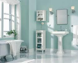 Royal Blue Bathroom Wall Decor by Best Paint Color For Bathroom Using Light Blue Wall Paint Color