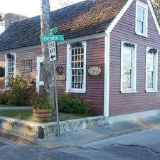 southern lights candle company candle stores 12 cuna st st