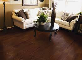 Century Tile Lombard Il 60148 by Plantation Porcelain American Tiles American Florim Where To Buy