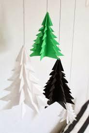 Tannenbaum Christmas Tree Farm Michigan by 45 Best Kuvataide Askartelu Images On Pinterest Paper Diy And