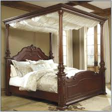 Leggett And Platt Martinique Headboard by Adjule Box Spring Bed Frame Without Box Spring How To Convert A