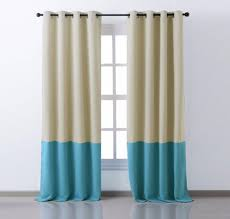 Nicole Miller Home Two Curtain Panels by Cheap Window Curtains Online Ready Made Curtains Cheap Curtains