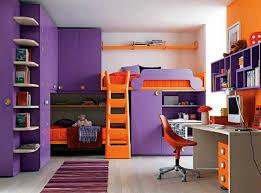 making cuts to bunk bed ladder hooks u2014 mygreenatl bunk beds