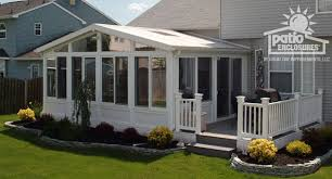 Sunroom Plans Photo by Top Five Sunroom Plans