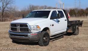 2012 Dodge Ram 3500 Crew Cab Flatbed Pickup Truck | Item EC9... Rebuilt Restored 2012 Dodge Ram 1500 Laramie V8 4x4 Automatic Mopar Runner Stage Ii Top Speed Quad Sport With Lpg For Sale Uk Truck Review Youtube Dodge Ram 2500 Footers Auto Sales Wever Ia 3500 Drw Crewcab In Greenville Tx 75402 Used White 5500 Flatbed Vinsn3c7wdnfl4cg230818 Sa 4x4 Custom Wheels And Options Road Warrior Photo Image Gallery Reviews Rating Motor Trend 67l Diesel 44 August Pohl