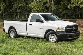 Used 2015 Ram 1500 For Sale - Pricing & Features | Edmunds Mrnormscom Mr Norms Performance Parts 1967 Dodge Coronet Classics For Sale On Autotrader 2017 Ram 1500 Sublime Green Limited Edition Truck Runball Family Of 2018 Rally 1969 Power Wagon Ebay Mopar Blog Rumble Bee Wikipedia 2012 Charger Srt8 Super Test Review Car And Driver Scale Model Forums Boblettermancom Lomax Hard Tri Fold Tonneau Cover Folding Bed Traded My Beefor This Page 5 Srt For Sale 2005 Dodge Ram Slt Rumble Bee 1 Owner Only 49k