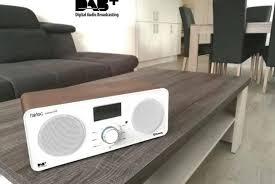 digitalradio umstellung auf dab fust shop für