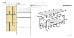workbench schematics best 25 workbench plans ideas on pinterest